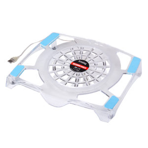 Frisby Laptop Cooler FNC-30P