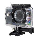 Frisby HD Action Camera