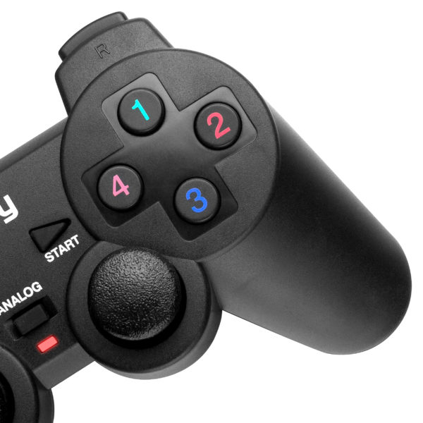 Frisby FGP-305 Gaming Controller