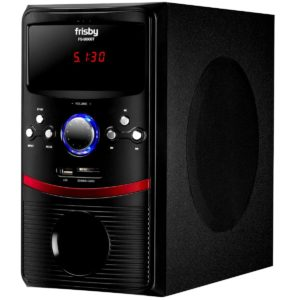 Frisby FS-5090BT Surround Sound System