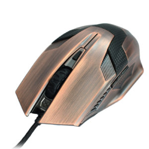 Frisby FM-G410K Gaming Mouse